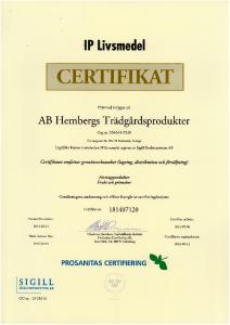 ip_certifiering_certifikat